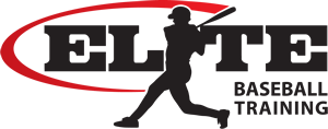 elite-baseball-training-logo