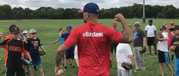 Baseball training video program   hitting training videos.