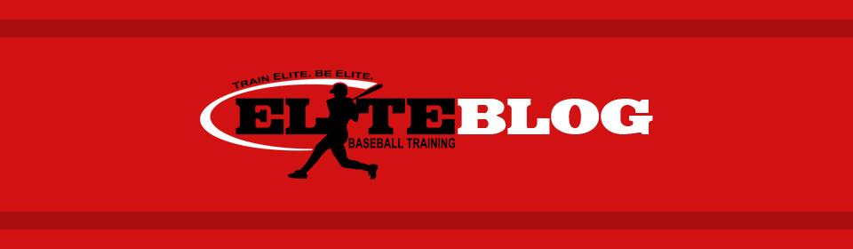 elite_blog