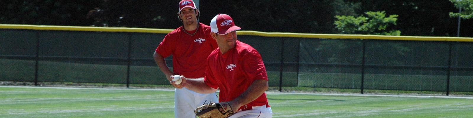 11u Schaffer « Chicago Youth Baseball Training & Instruction